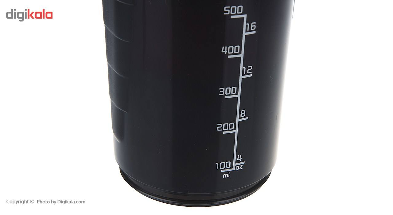 شیکر پرو اسپورتز مدل HP-001 ظرفیت 0.5 لیتر main 1 7