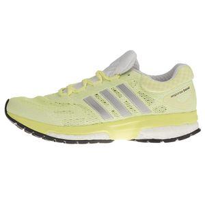 کفش مخصوص دویدن زنانه آدیداس مدل Response Boost
