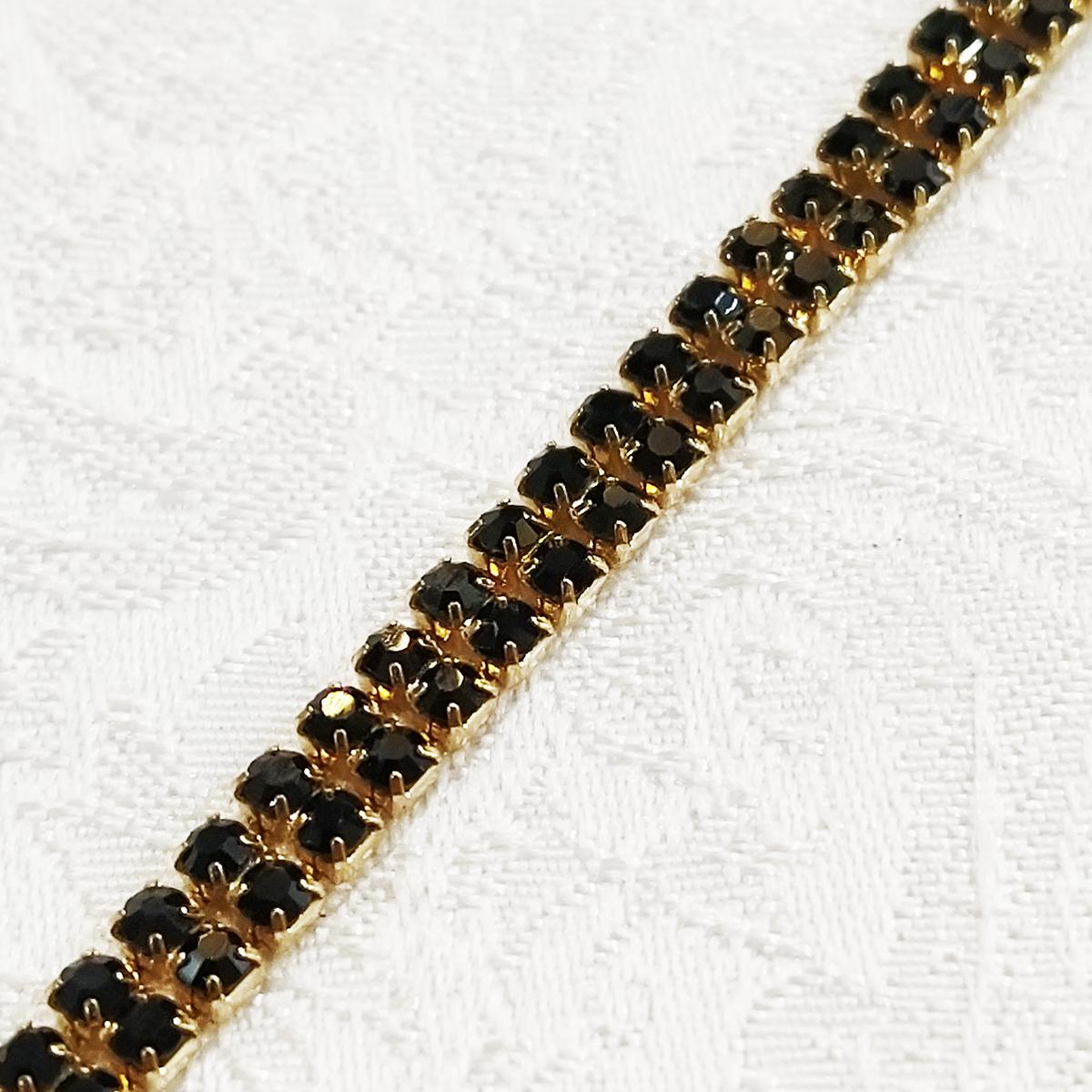 دستبند زنانه سلین کالا مدل اونیکس ce-As2