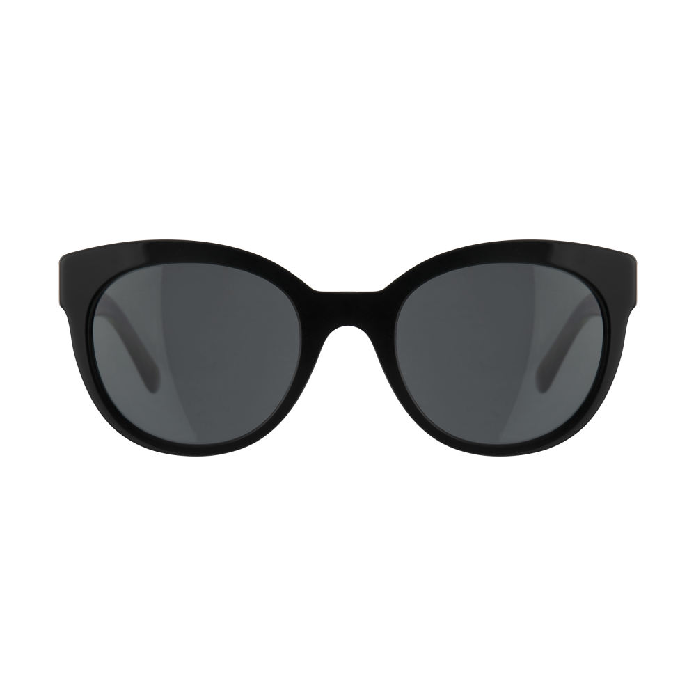 عینک آفتابی مردانه بربری مدل BE 4210S 300187 52
