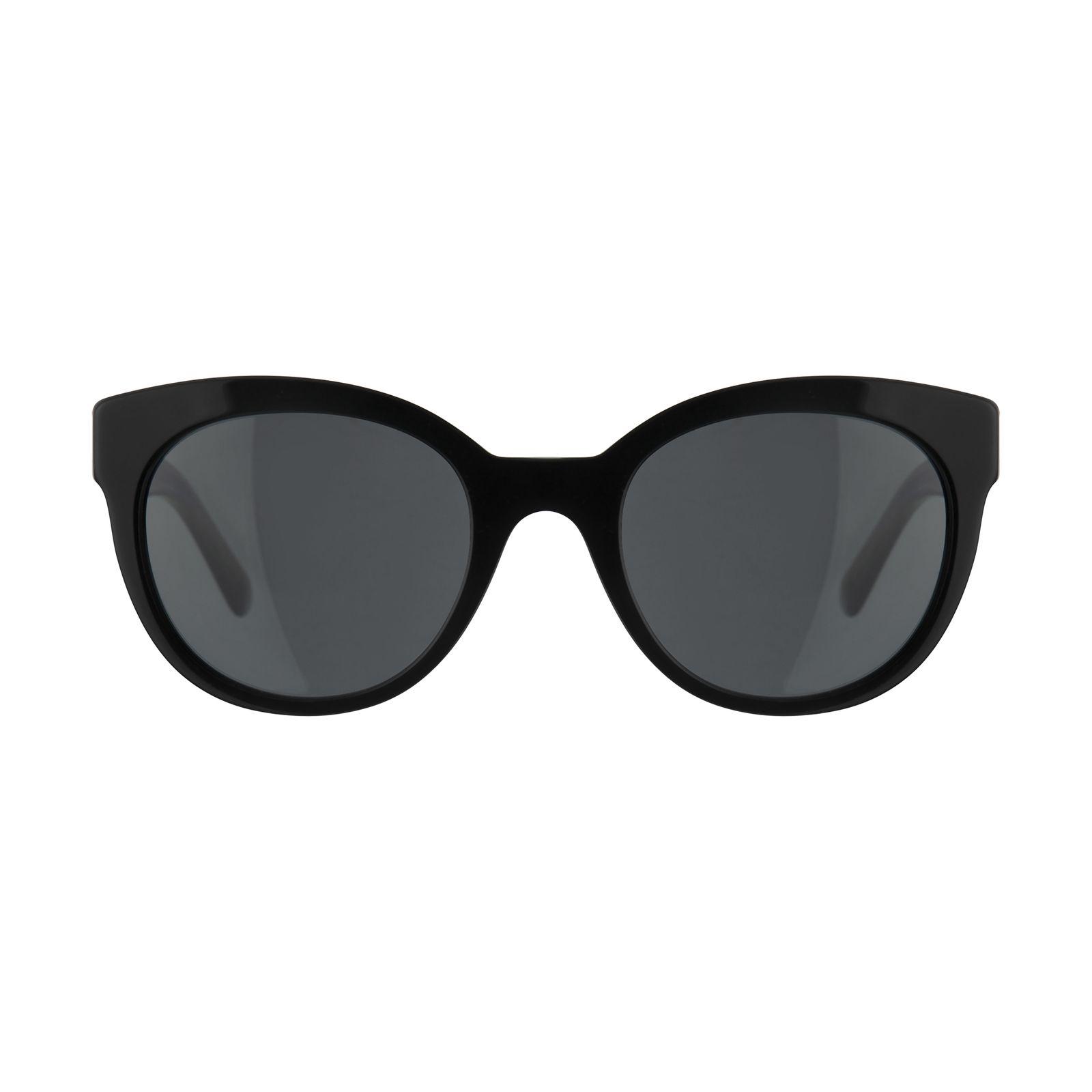 عینک آفتابی مردانه بربری مدل BE 4210S 300187 52 -  - 2