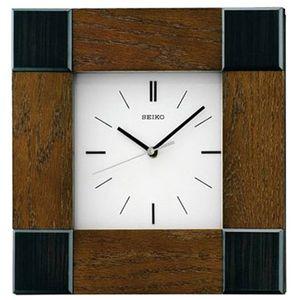 ساعت دیواری سیکو مدل QXA458BN