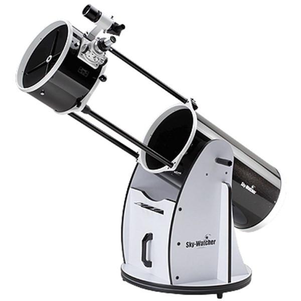 تلسکوپ اسکای واچر BKDOB 12 FlexTube