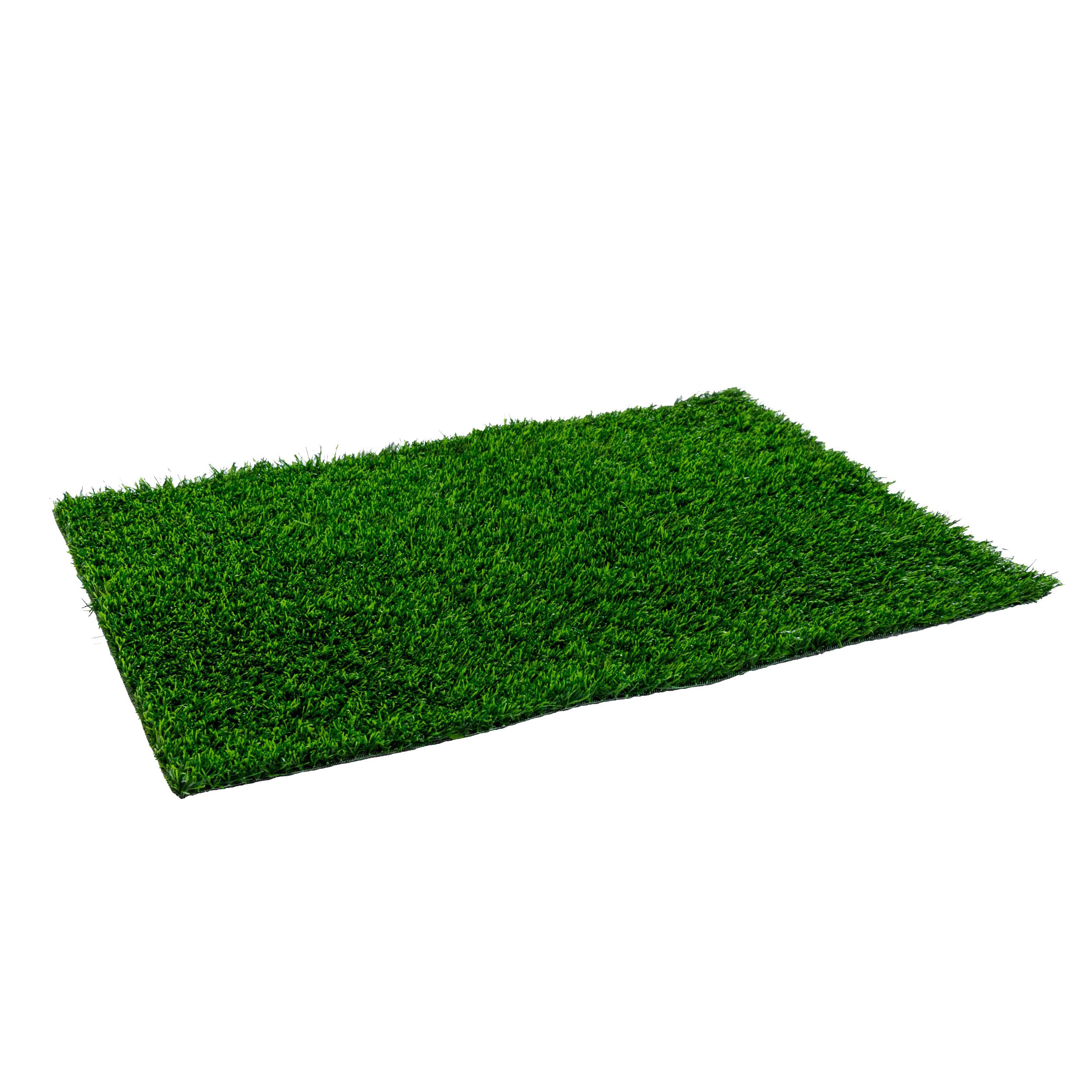چمن مصنوعی مدل بهار سایز 2 × 2 متر
