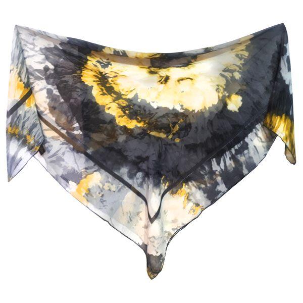 روسری زنانه مدل 009