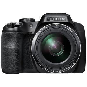 دوربین دیجیتال فوجی فیلم فاین پیکس S8500