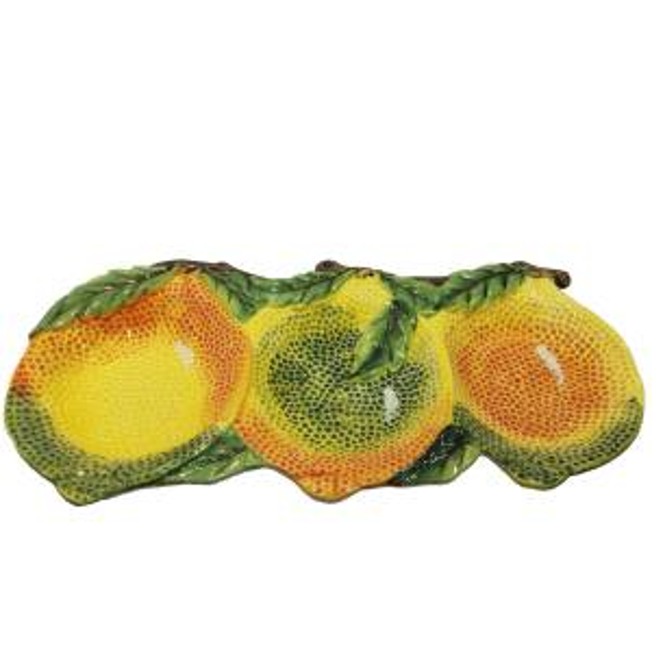 اردور خوی طرح لیمو سه بعدی