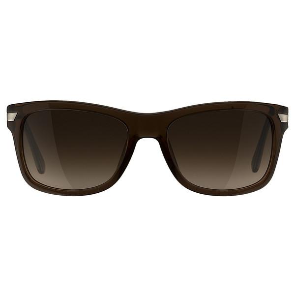 عینک آفتابی لوزا مدل SL1918