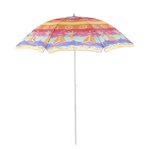 سایه بان چتری مدل DQ166