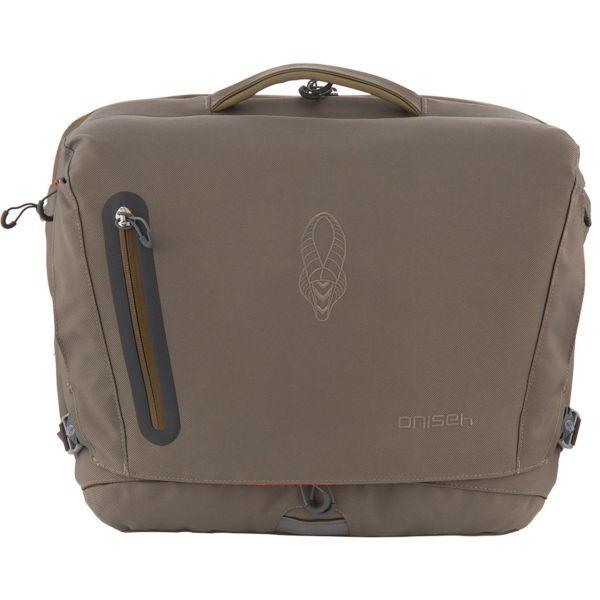 کیف لپ تاپ انیسه مدل Smart LX مناسب برای لپ تاپ 15 اینچی