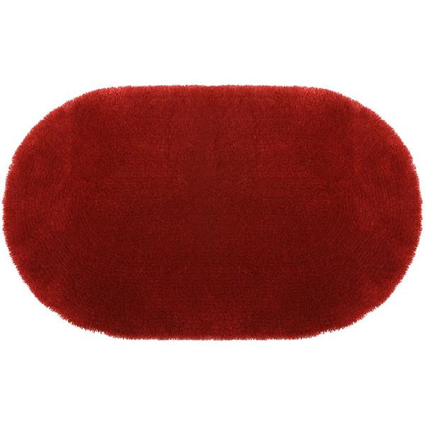 پادری فرش مریم سری تک کوچک طرح تبریز سایز 80 × 47