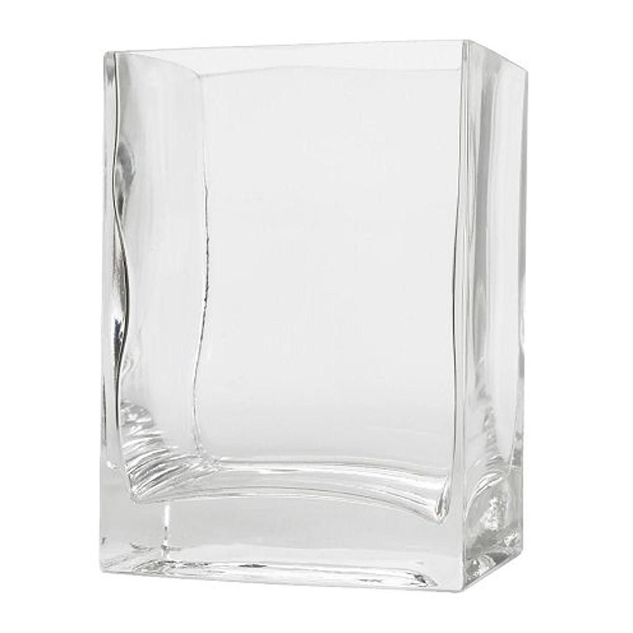گلدان ایکیا مدل Rektangel