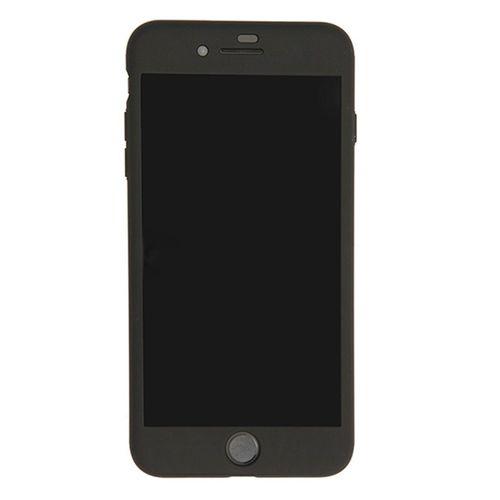 کاور گوشی ورسون مدل 360 درجه مناسب برای گوشی  آیفون7Plus-8Plus
