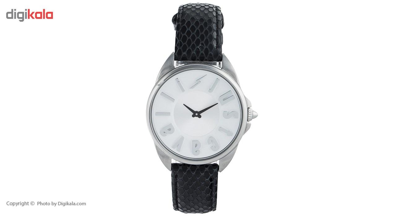 ساعت مچی عقربه ای زنانه جاست کاوالی مدل JC1L008L0015 -  - 2