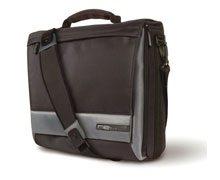 کیف لپ تاپ لکسین مدل LX004EA