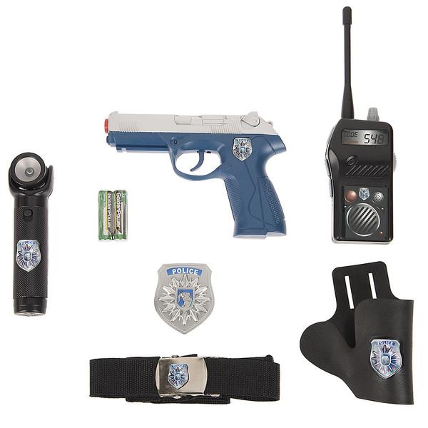ست پلیس سیمبا کد 140925824