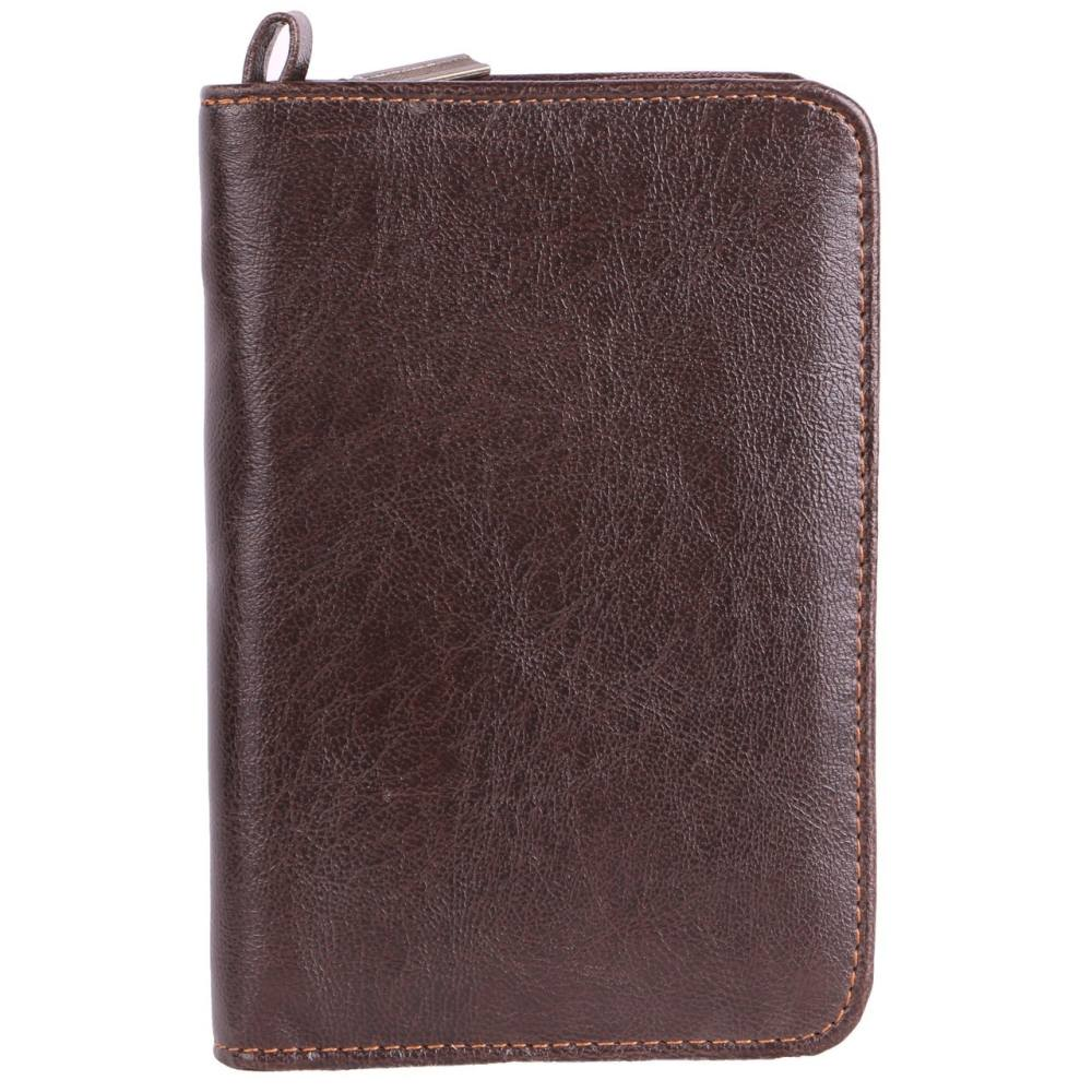 کیف مدارک کد 001