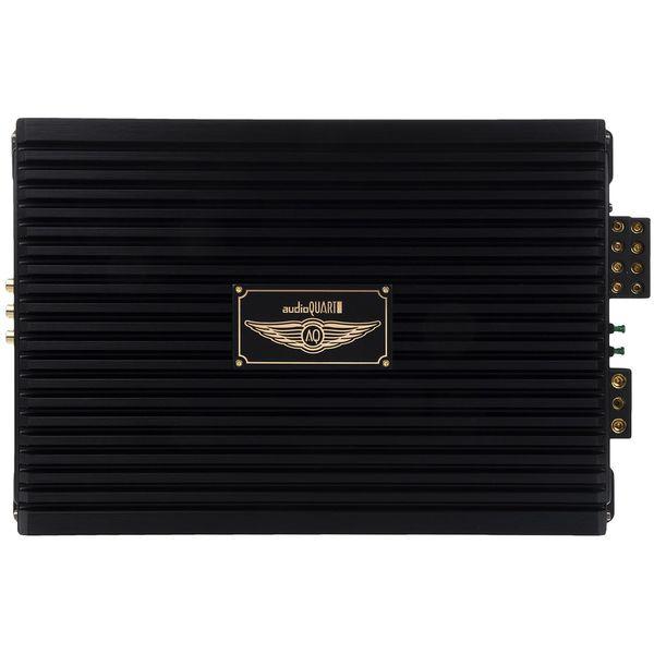آمپلی فایر آدیو کوآرت مدل AQ-R480