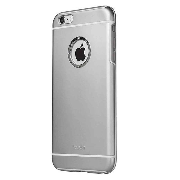 کاور آی بکس مدل Armour Diamond  مناسب برای گوشی موبایل آیفون 6 پلاس / 6s پلاس