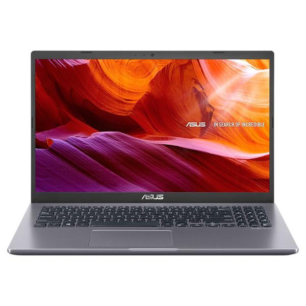 لپ تاپ 15.6 اینچی ایسوس مدل VivoBook R545FJ - BQ084