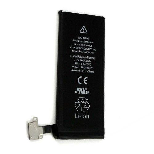 باتری موبایل مدل 0580-616 APN با ظرفیت 1430mAh مناسب برای گوشی موبایل آیفون 4s