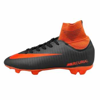 کفش فوتبال مدل MERCURYAL کد 2022