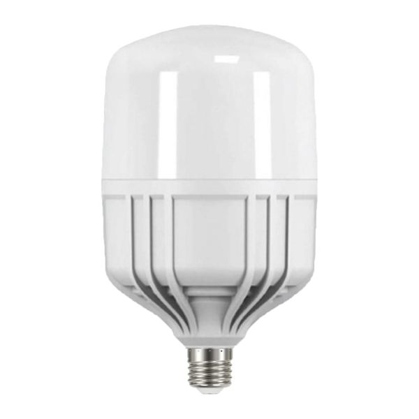 لامپ ال ای دی 30 وات کملیون مدل LED30-HP-LPQ1 پایه E27