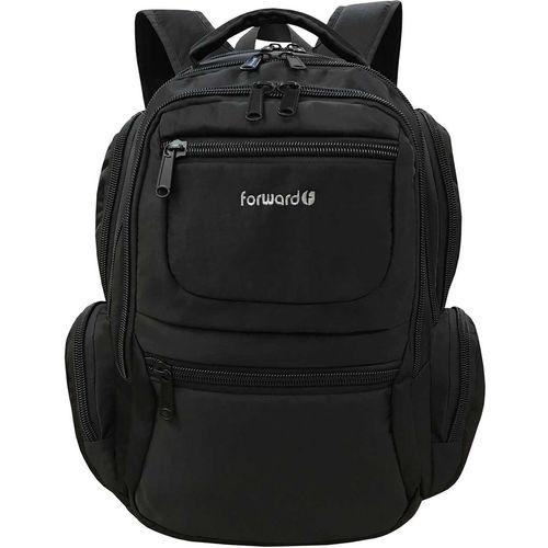 کوله پشتی لپ تاپ فوروارد مدل FCLT6611 مناسب برای لپ تاپ های 16.4 اینچی