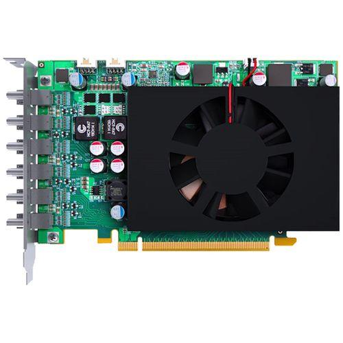 کارت گرافیک متروکس مدل C680 PCIe x16