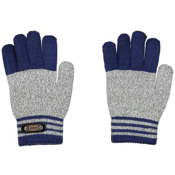 دستکش بچگانه پی جامه مدل 3-300 مناسب برای 8 تا 12 سال