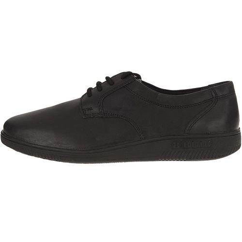 کفش ایمنی کلار مدل شیکر 7511