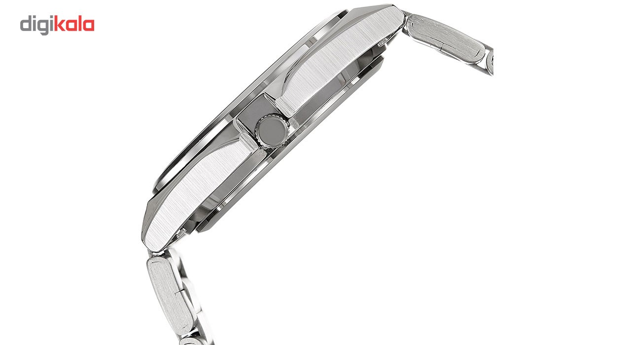 ساعت  کاسیو مدل MTP-1303D-7BVDF