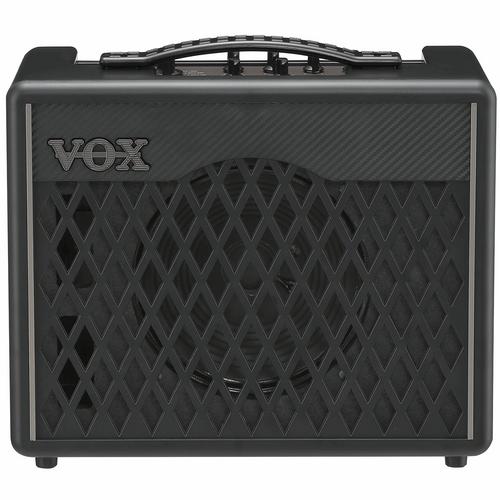 آمپلی فایر گیتار ووکس مدل VX II