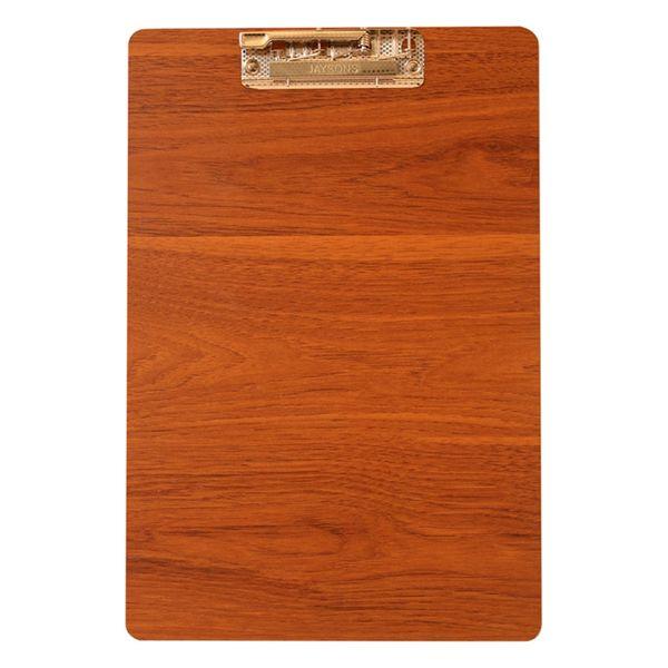 تخته شاسی چوبی شاپرک مدل کلاسیک 1 سایز A4