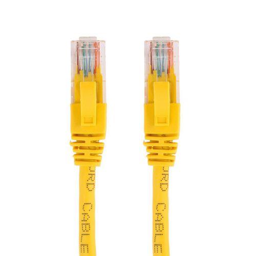 کابل شبکه CAT5 E   ای فورنت طول2 متر