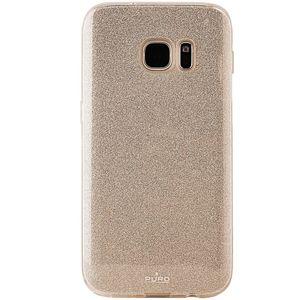 کاور پورو مدل Shine مناسب برای گوشی موبایل سامسونگ Galaxy S7