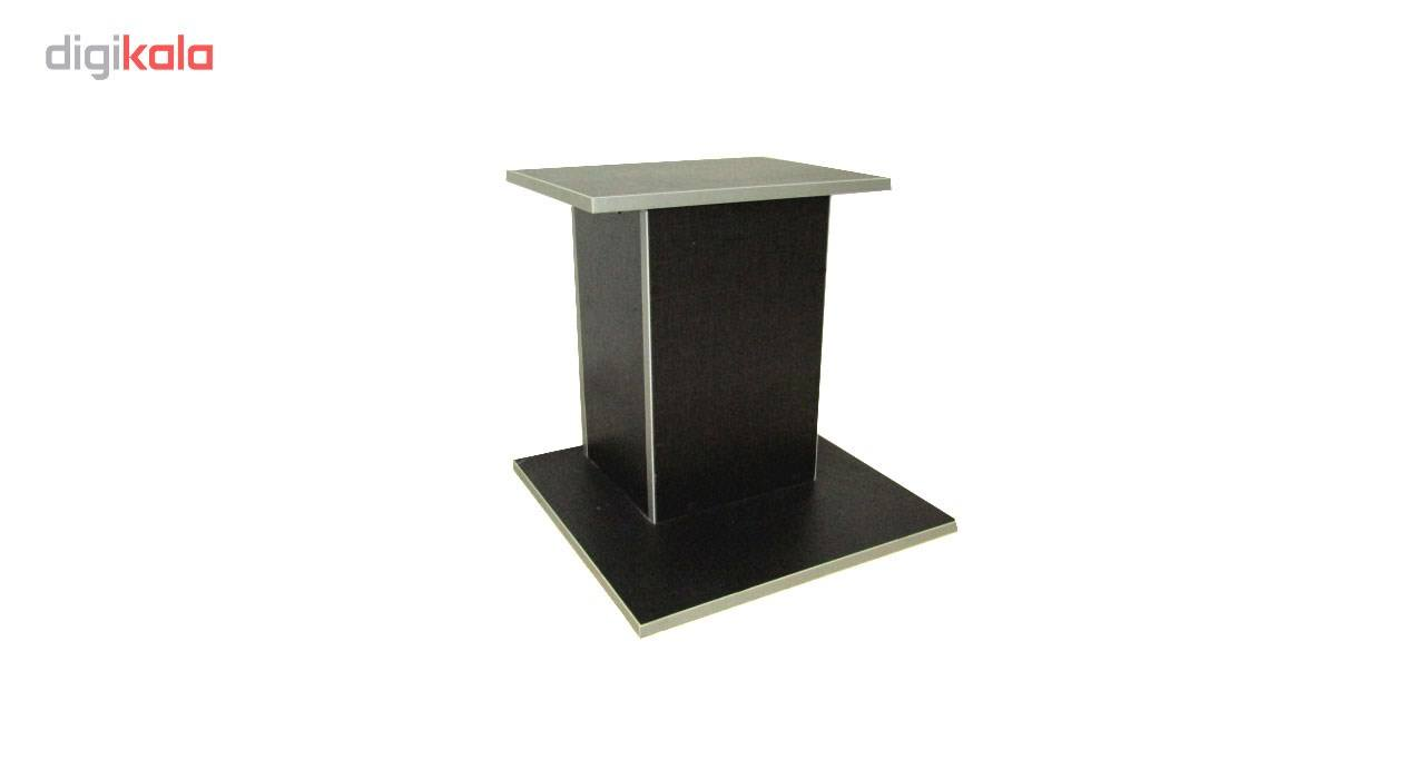 میز و صندلی نماز مدل ساده MNMZ218