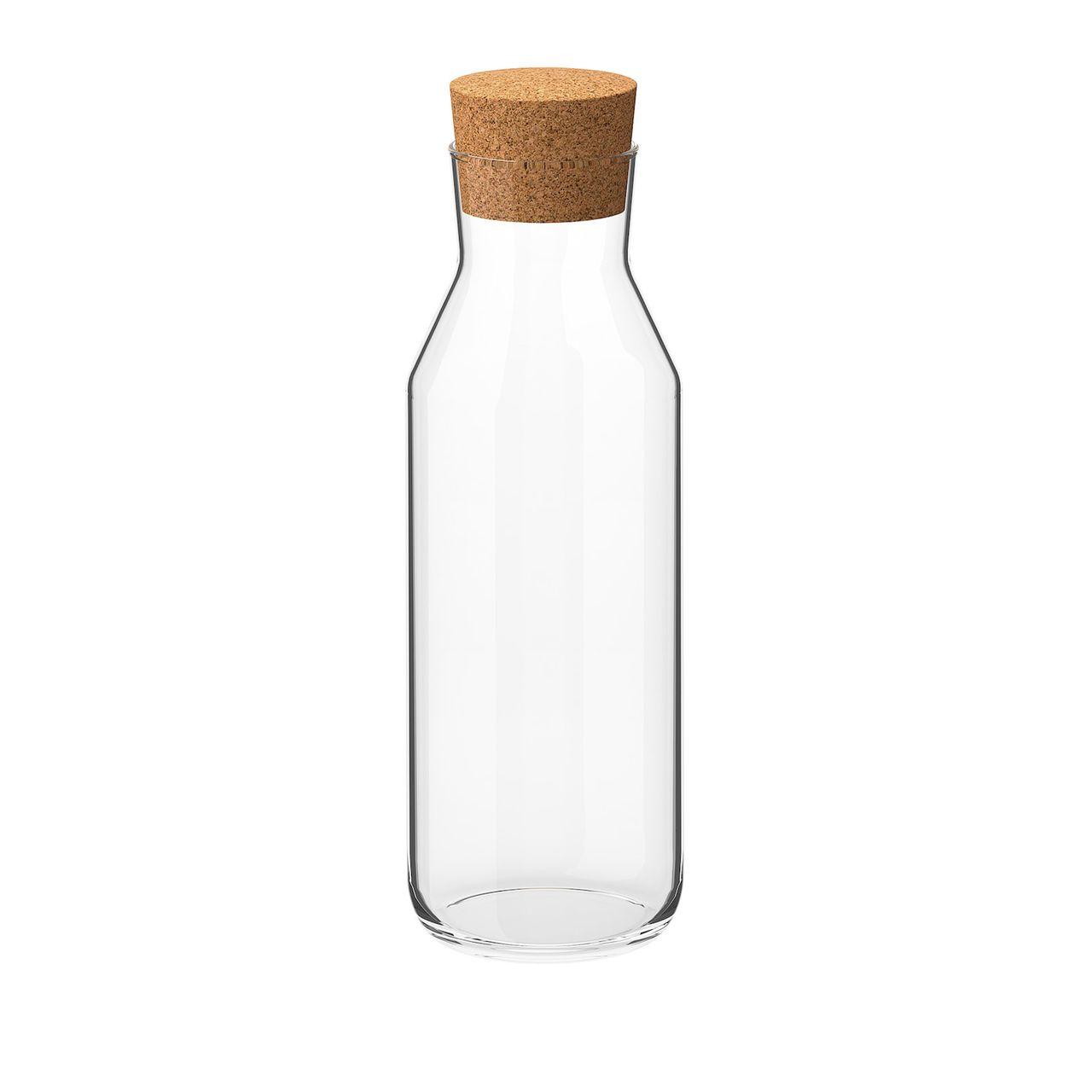 بطری آب بیتلی کد 356