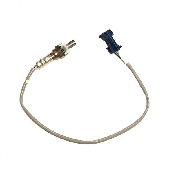 سنسور اکسیژن ان تی کی مدل SSH SO2 مناسب برای پژو 206