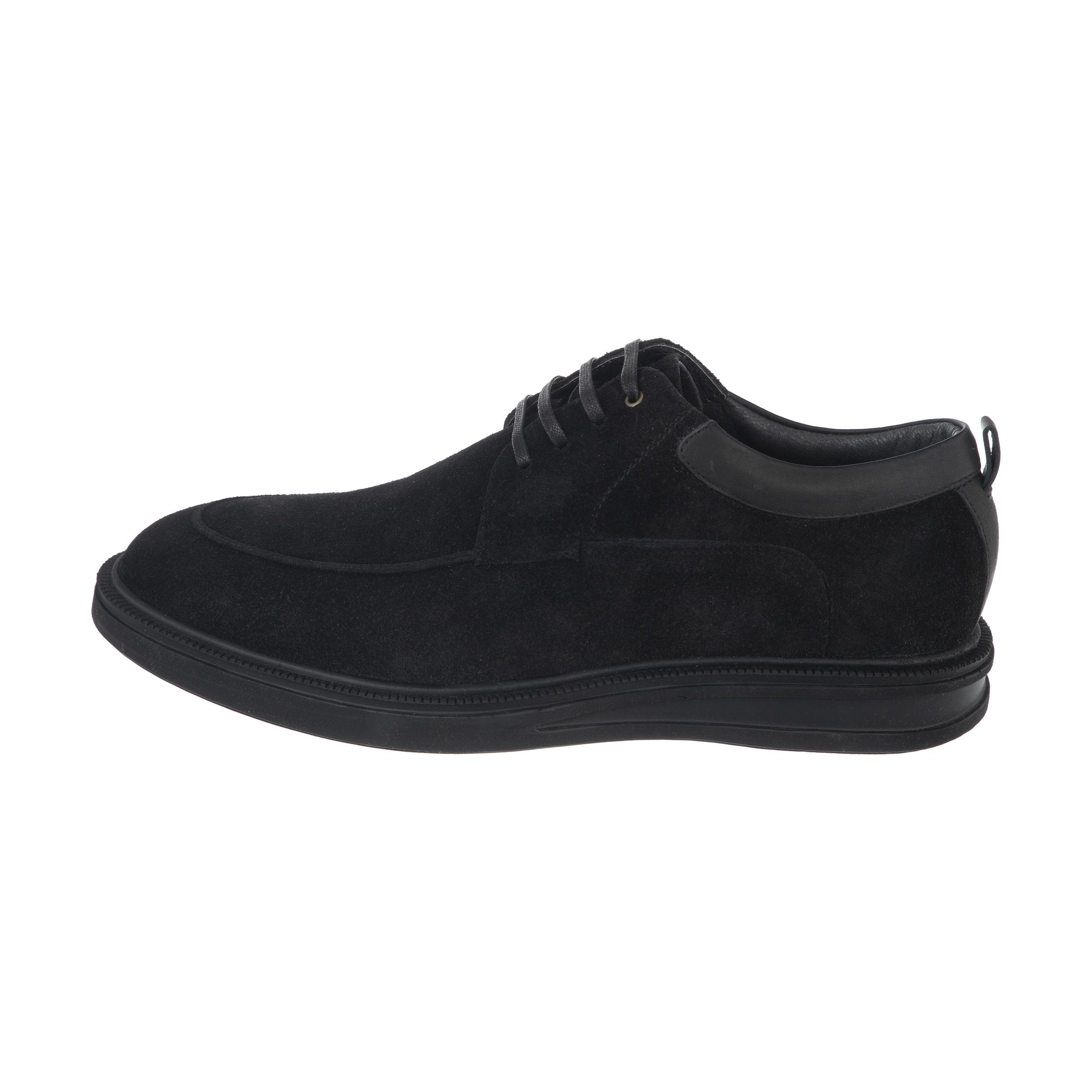 کفش روزمره مردانه آرتمن مدل Anders-41820