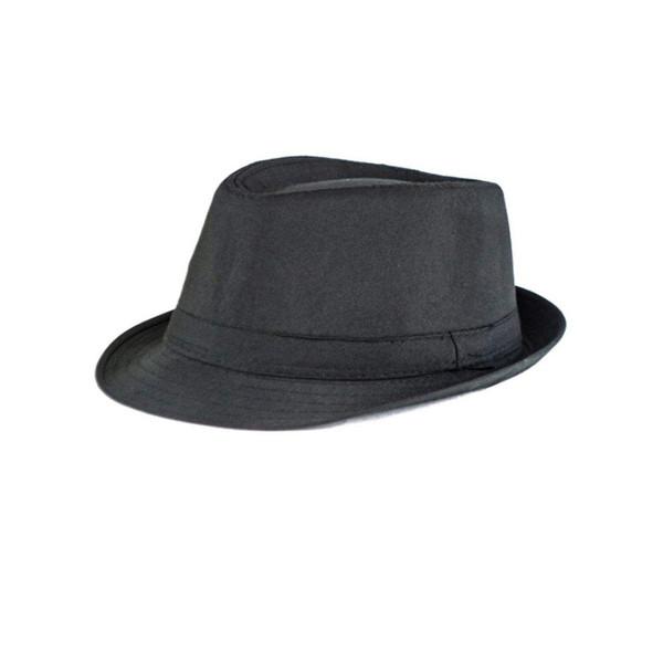 کلاه شاپو مدل 89644
