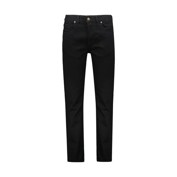 شلوار جین مردانه ال سی من مدل 01317062-BLACK