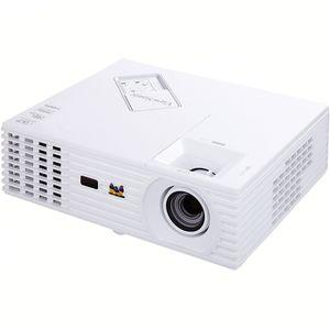 پروژکتور ویو سونیک مدل PJD7822HDL