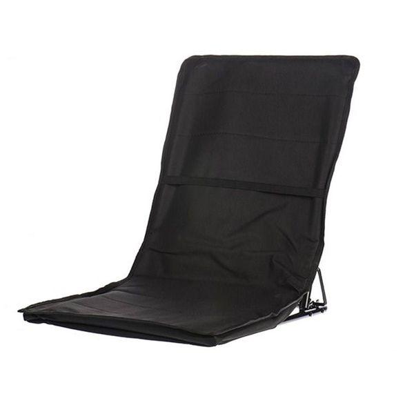صندلی سفری مدل 12