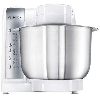 تصویر ماشین آشپزخانه بوش مدل MUM4880 Bosch MUM4880 Kitchen Machine