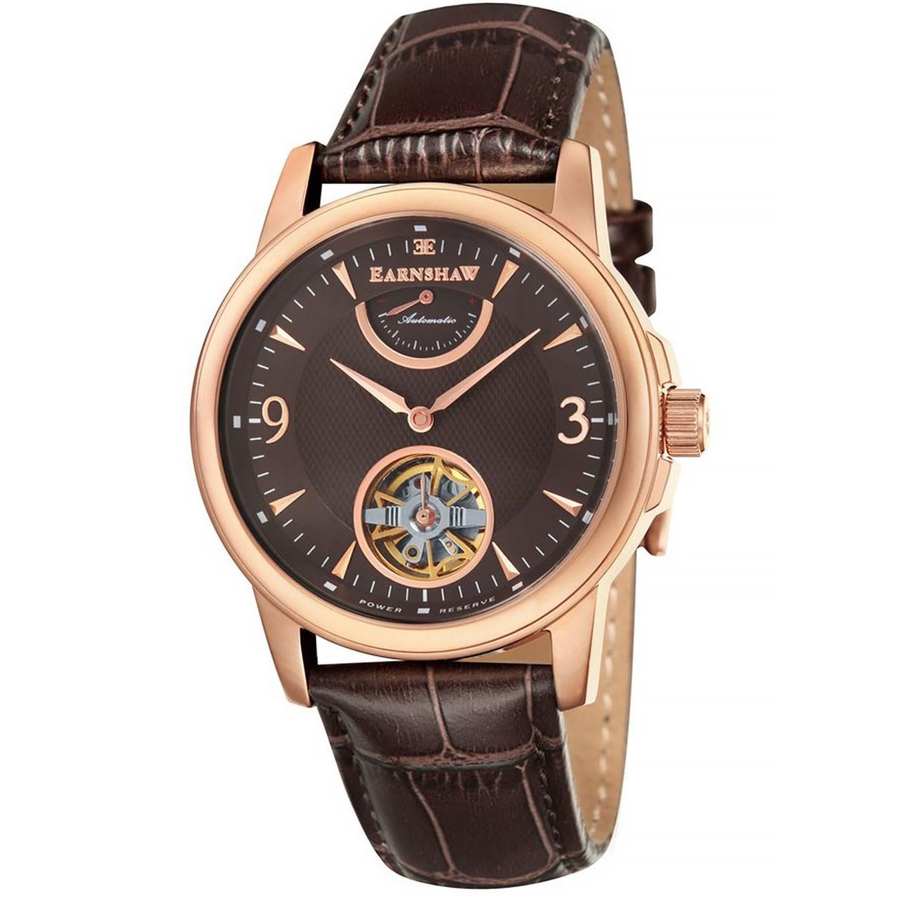 ساعت  ارنشا مدل ES-8014-06