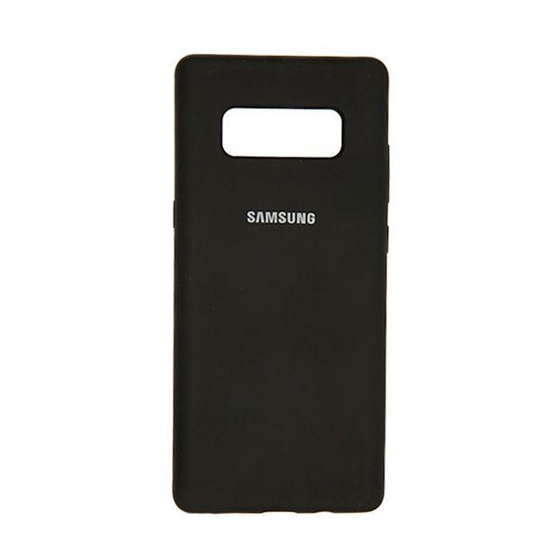 کاور سیلیکونی سومگ مناسب برای گوشی سامسونگ Galaxy Note8