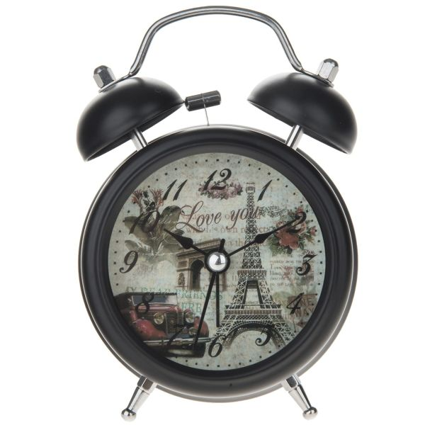 ساعت رومیزی تایتل کد 21