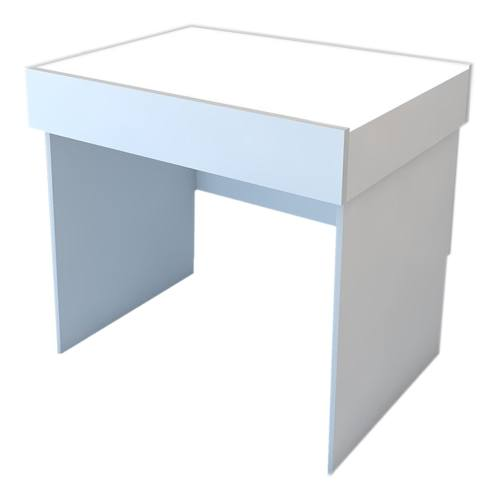 میز نور تاشو کاردینو مدل مهتاب
