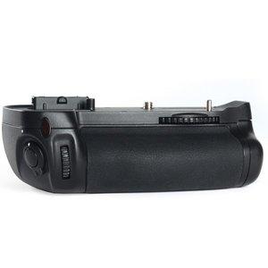 گریپ هنل مخصوص دوربین نیکون D800